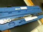 CORNWELL TOOLS Wrench CTG4000ANG